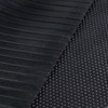 Both sides of CAP 72 inch by 48 inch by 10 mm Rubber Mat, close-up
