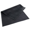 CAP 72 inch by 48 inch by 10 mm Rubber Mat