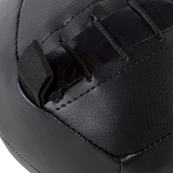 Close-up of Fuel Pureformance Medicine Ball