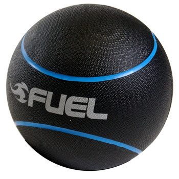 Fuel Pureformance Medicine Ball, 8 lb