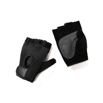 CAP Mesh Weightlifting Gloves