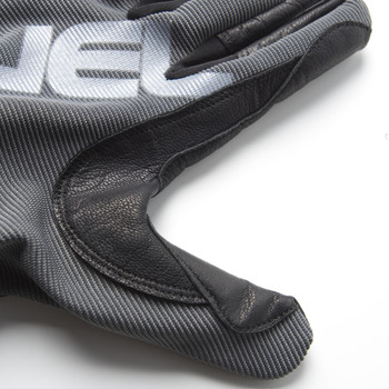 Fuel Pureformance Weightlifting Gloves close-up