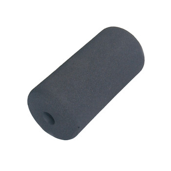 "CAP Foam Roller of 3 Sizes (7"", 8"" or 16"") / Replacement Parts for Exercise Machine"