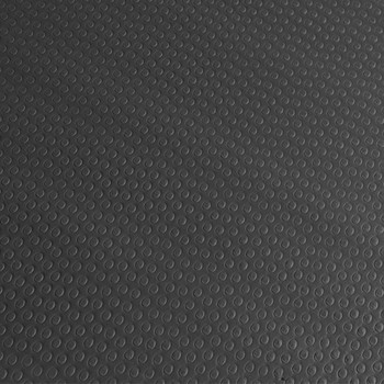 CAP Textured Equipment Mat