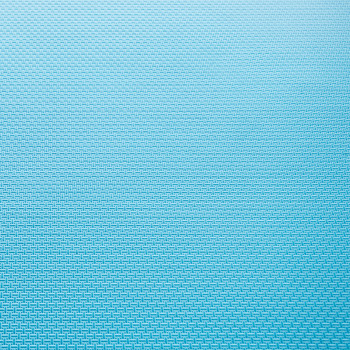CAP Multi-Use Mat with T-Pattern Texture