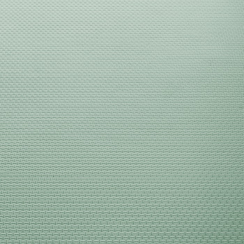CAP Multi-Use Mat with Cross Hatch Texture