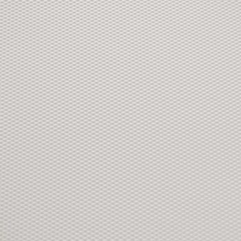 CAP Multi-Use Mat with Diamond Texture, gray