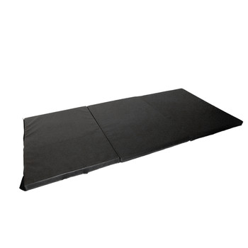 CAP Deluxe Folding Mat