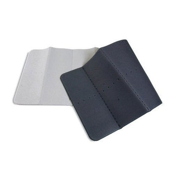 CAP Fitness Folding Exercise Mat