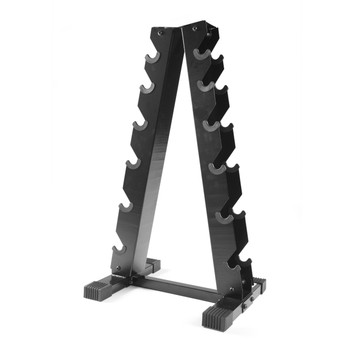 CAP A-Frame Dumbbell Storage Rack