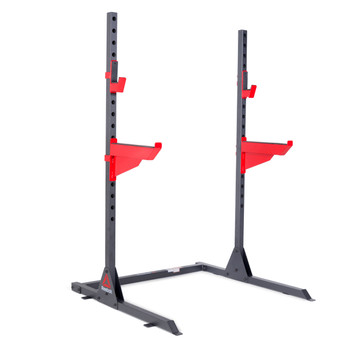 Reebok Squat Rack