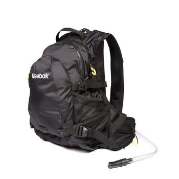 Reebok Endurance Hydration Backpack, 27 L