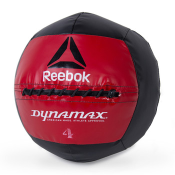 Reebok Professional Medicine Ball, 4 lb
