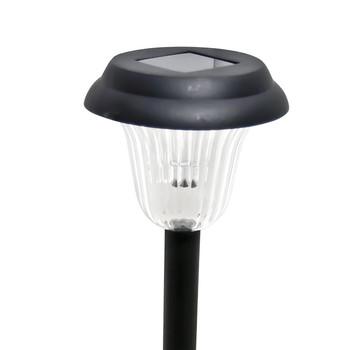 Mini Solar LED Landscape Lighting