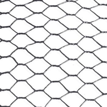 16g Welded Wire 36x50 3x2