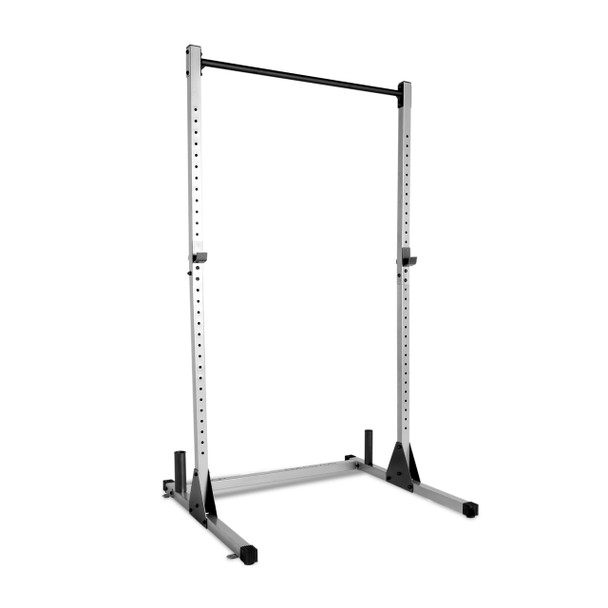 CAP Strength Power Rack