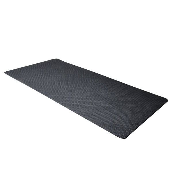 CAP Antimicrobial EVA Foam Mat