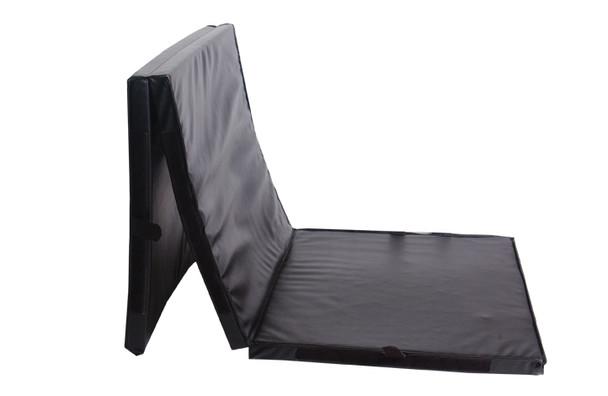 CAP Premium Folding Mat