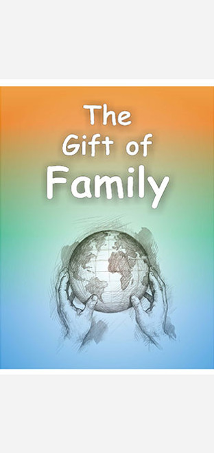 The Gift of Family