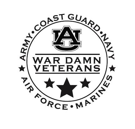 Auburn Student Veterans Association