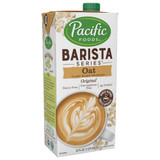 Pacific Barista Oat Milk [12/32oz]