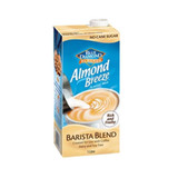 Barista Almond Milk [12/32oz]