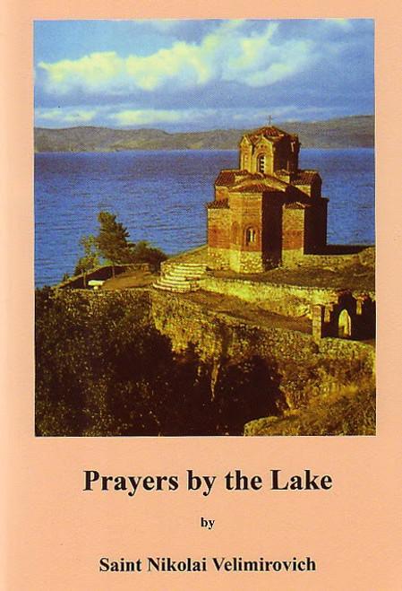 Prayers by the Lake