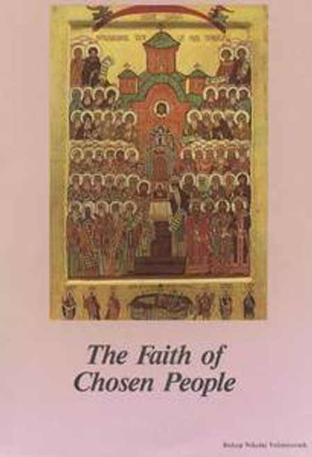 The Faith of the Chosen People