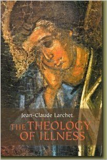 Theology of Illness