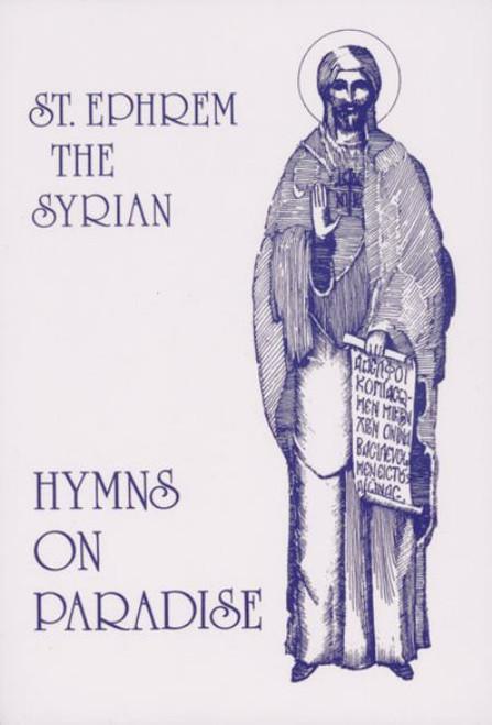 Hymns on Paradise