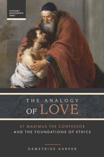 The Analogy of Love