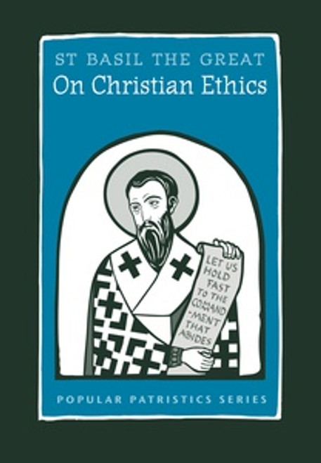 On Christian Ethics