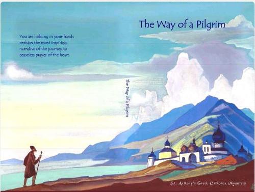 The Way of a Pilgrim