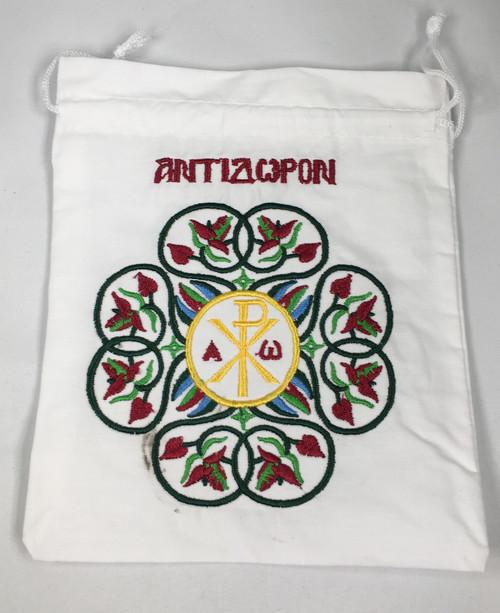 Antidoron Bag 1