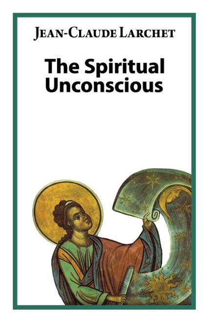 The Spiritual Unconscious