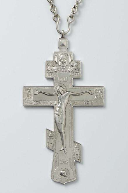Melchior Pectoral Cross