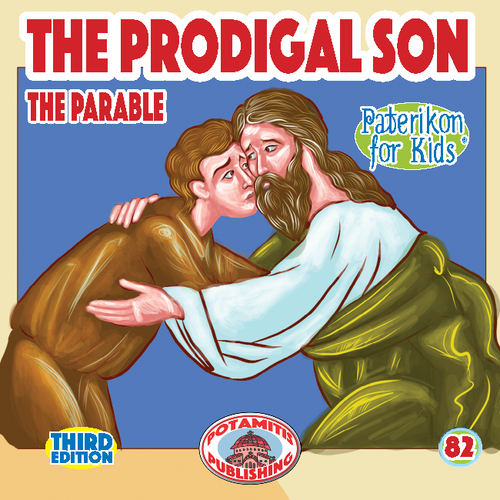 082 PFK: The Prodigal Son