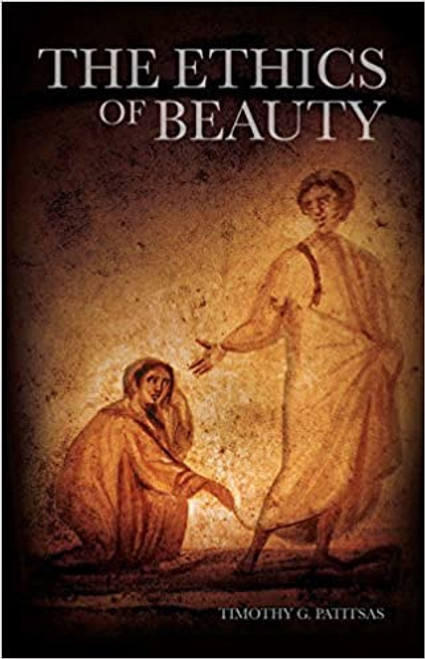 The Ethics of Beauty