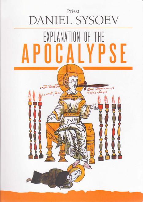 Explanation of the Apocalypse