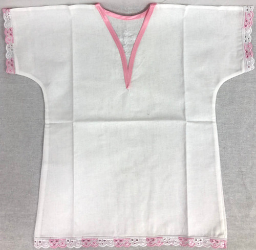 Baptismal Gown