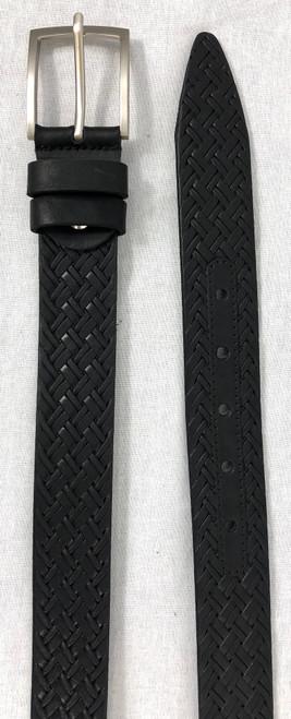 Leather Belt -4