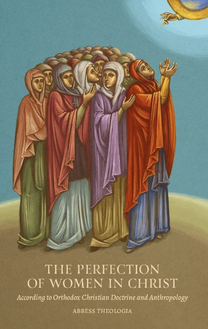 Perfection of Women in Christ