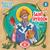 005 PFK: Saint Spyridon