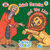 007 PFK: St. Gerasim and the Lion