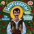 016 PFK: Saint Christos the Gardener