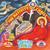 012 PFK: The Nativity of Christ