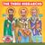 020 PFK: The Three Hierarchs