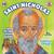 010 PFK: Saint Nicholas and the Three Poor Girls