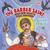 011 PFK: The Barber Saint: Saint Elias Ardounis