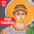 027 PFK: Saint Demetrios